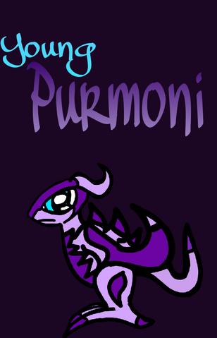 File:Young Purmoni.png