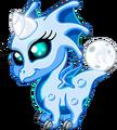 BlueMoonDragonBaby.png