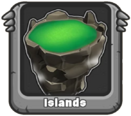 IslandsIconNew