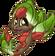 RosebudDragonBaby