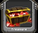 TreasureIconNew