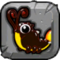 Firefly Dragon Baby Icon