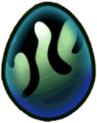 NightmareDragonEgg