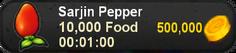 SarjinPepper