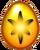Sonnenstichdrache Ei