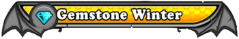 GemstoneWinterBanner