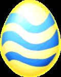 Shimmer Dragon Egg