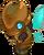TrilobiteDragonBaby.png