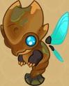 TrilobiteDragonBaby