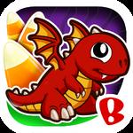 DragonvaleIconHalloween2014