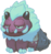 GhostlyOniDragonBaby.png