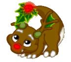 ReindeerDragonBaby