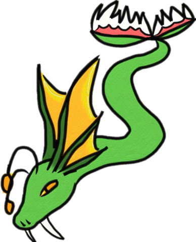 File:SerpentDraggy.png
