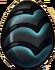ShieldDragonEgg