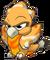ThunderbirdDragonBaby