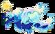 VerglaceDragonAdultStar