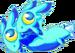 246px-AquamarineDragonBaby