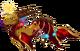 OrnamentalDragonAdultStar