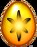 SunstruckDragonEgg