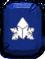 Icon Snowflake