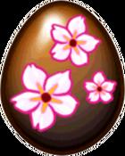 SakuraDragonEgg