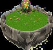 IslandOfBurcadiaComplete