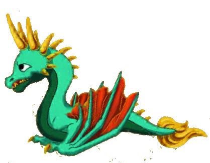 Liberty Dragon Dragonvale Wiki Fandom Powered By Wikia