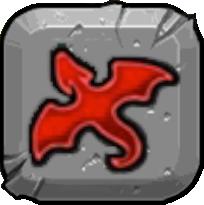 Quests Dragonvale Wiki Fandom Powered By Wikia