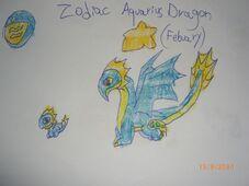 ZAquarius
