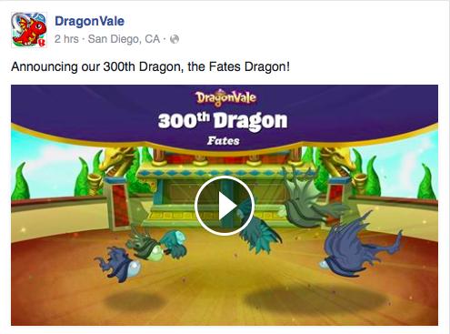 Hidden Bolt Dragon Dragonvale Wiki Fandom Powered By Wikia
