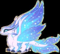 GlimmerwingDragonAdult