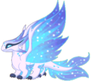 Glimmerwing Dragon