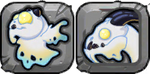 Phantom Dragon Icon