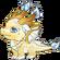LightmatterDragonBaby
