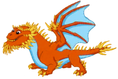 Bearded Dragon Dragonvale Wiki Fandom Powered By Wikia