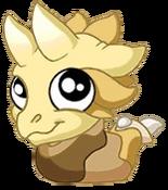 LacewingDragonBaby