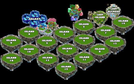 DV-Island-Map-3.10.1