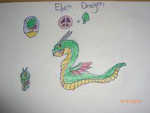 EdenSerpent