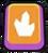 Icon Crystalline