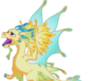 Luminous Dragon
