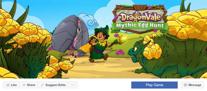 DragonVale-FBHeader-MythicEggHunt2017