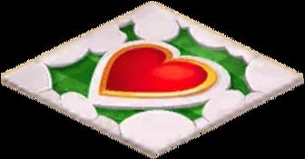 RoseheartPath