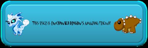 EnchantedDragon