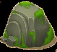 MegaMossRock