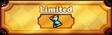 LimitedFairePrizes