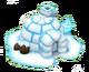Cold Boost