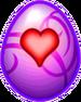 LoveDragonEgg