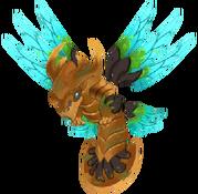 TrilobiteDragonAdult