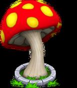 GiantMushroom