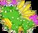 CactusDragonAdult